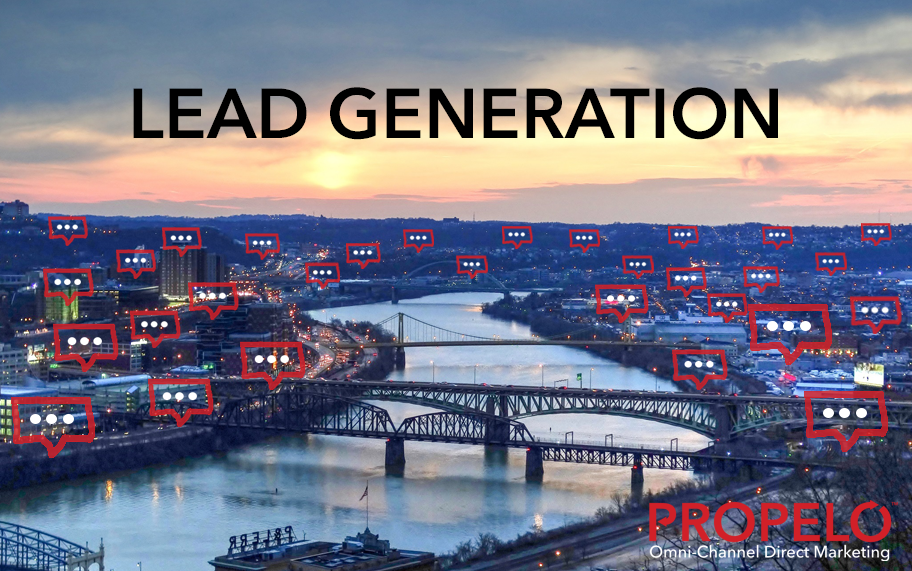 Lead Generation Is Changing: Are You Up to Date?