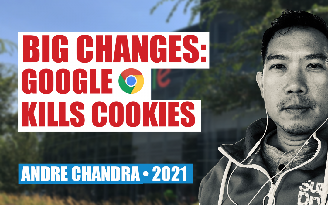 How Geofencing 2.0 Will Save Digital Media After Google Kills the Cookie